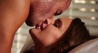 Babes.com - CARNAL LOVE - Teal Conrad