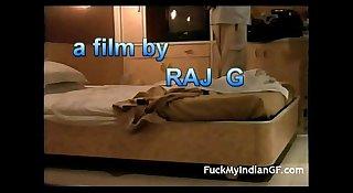 Hardcore Sex Indian GF XXX Porn Video
