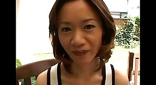 Japanese MILF S967 Free Mature Porn Video View more Japanesemilf.xyz