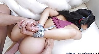 Facial videos